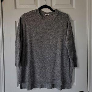 Ardene - High Low Sweater